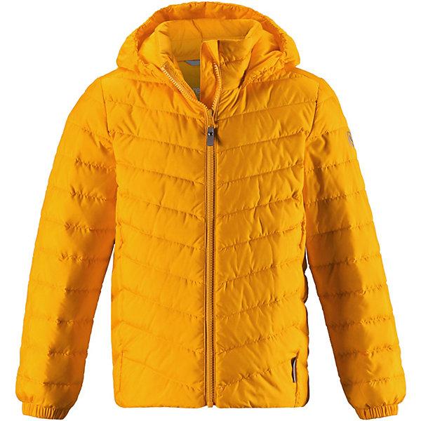 Куртка Falk Reima для мальчика, Китай, желтый, 104, 146, 152, 110, 128, 122, 164, 158, 116, 134, 140, Мужской  - купить со скидкой