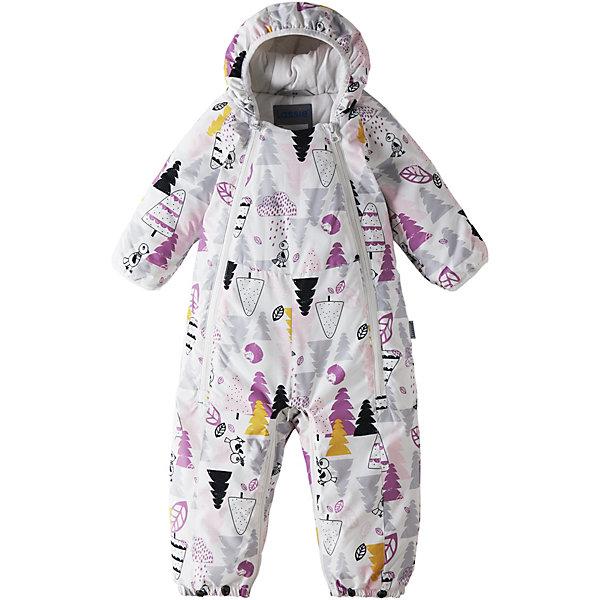 Купить Конверт для новорожденного Lassie, Китай, розовый, 68, 74, 80, 62, Унисекс