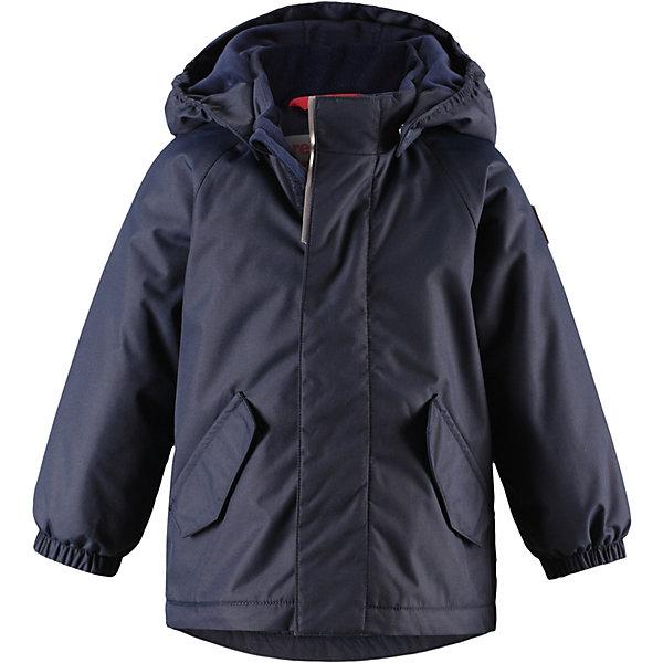 Купить со скидкой Куртка Olki Reima для мальчика