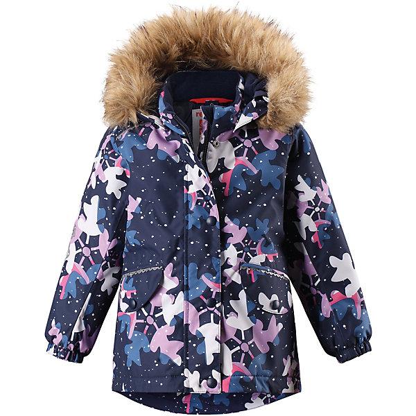 Reima Куртка Mimosa Reima для девочки