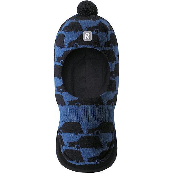 цена на Reima Шапка-шлем Aibmu Reima для мальчика