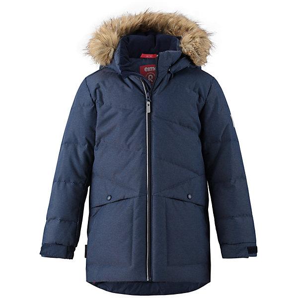 Купить Куртка Reima для мальчика, Китай, темно-синий, 158, 104, 110, 122, 146, 152, 164, 116, 140, 134, 128, Мужской