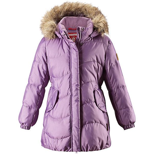 Купить Куртка Reima для девочки, Китай, розовый, 146, 116, 158, 128, 140, 110, 122, 134, 164, 104, 152, Женский