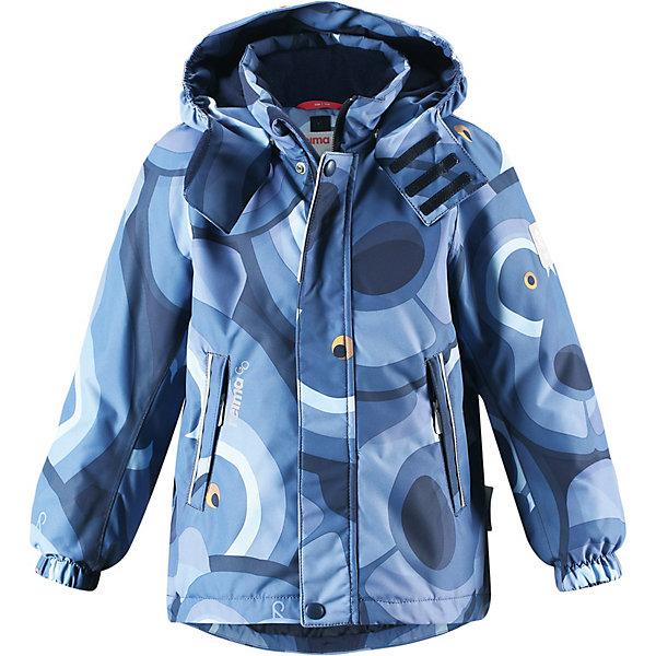 Reima Утепленная куртка Talik