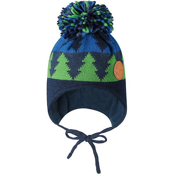 Reima Шапка Snowbird Reima reima шапка snowbird reima