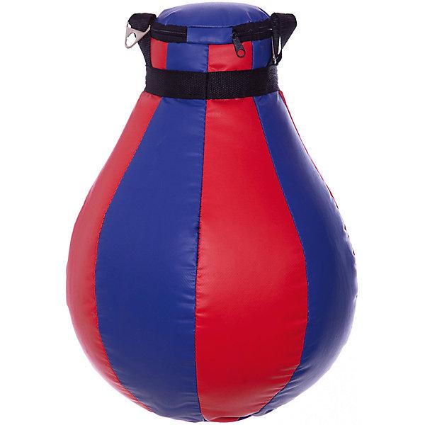 Спортивные мастерские Боксёрская груша Спортивные товары, 12 кг