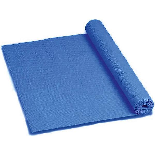 INDIGO Коврик для йоги INDIGO, indigo коврик для йоги indigo
