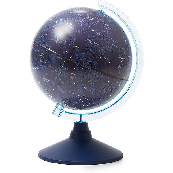 Глобус Звездного неба Globen, 210 мм.