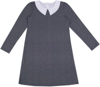 Платье Апрель для девочки, артикул:8692487 - Школьная форма