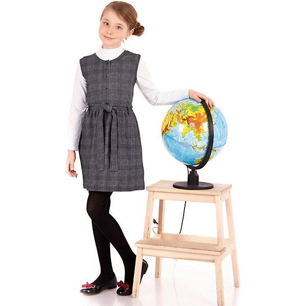 Апрель Сарафан Апрель для девочки апрель сарафан апрель для девочки