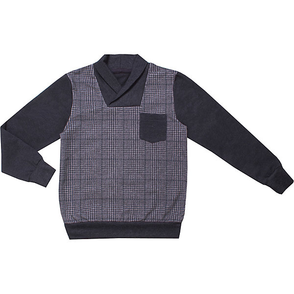 Апрель Джемпер Апрель для мальчика джемперы свитера пуловеры апрель джемпер для мальчика юдд750067н фран