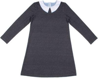 Платье Апрель для девочки, артикул:8692557 - Школьная форма