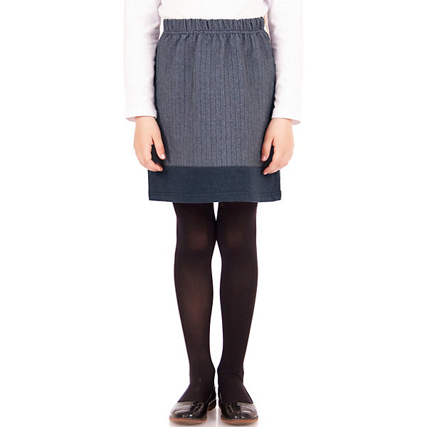 Апрель Юбка Апрель для девочки костюмы апрель футболка юбка шик