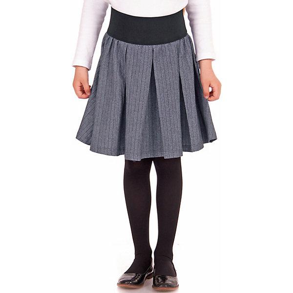 Апрель Юбка Апрель для девочки