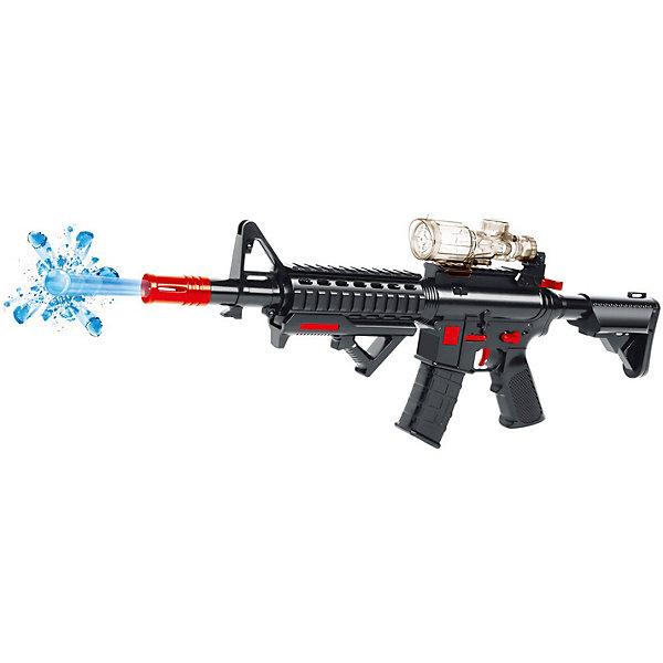 Купить Бластер Х-Бластер Bullet Gun 50 , Китай, Унисекс