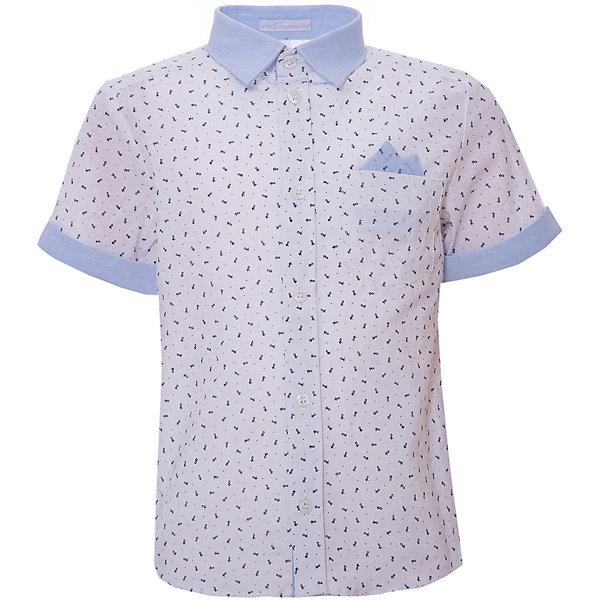 Choupette Рубашка для мальчика