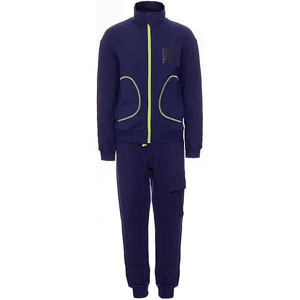 BOOM by Orby Спортивный костюм для мальчика