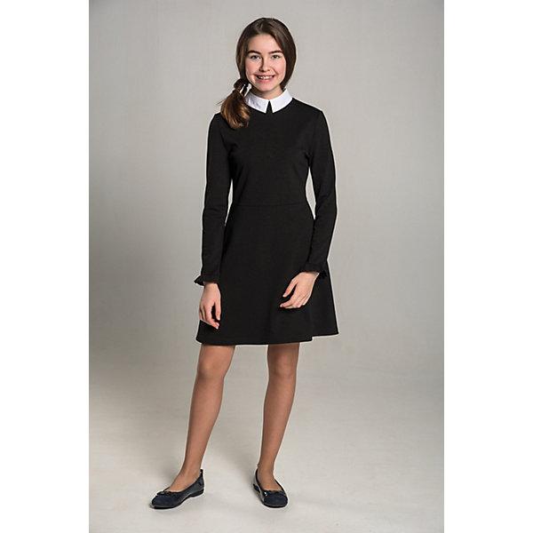Orby Платье ORBY для девочки