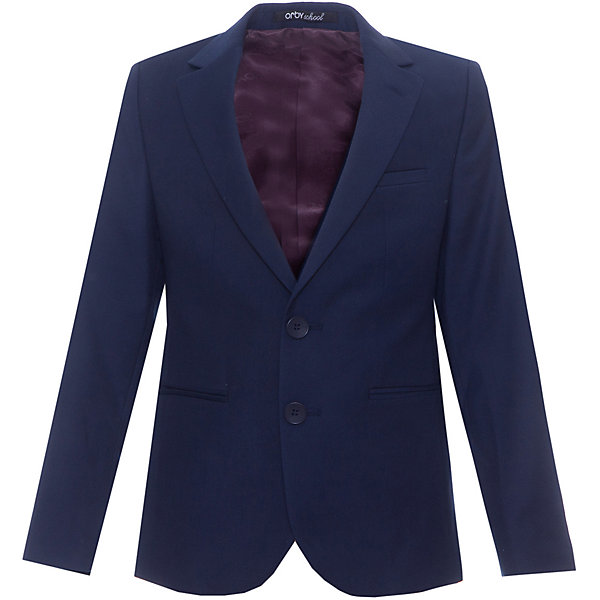 Orby Пиджак ORBY для мальчика пиджак orby пиджак