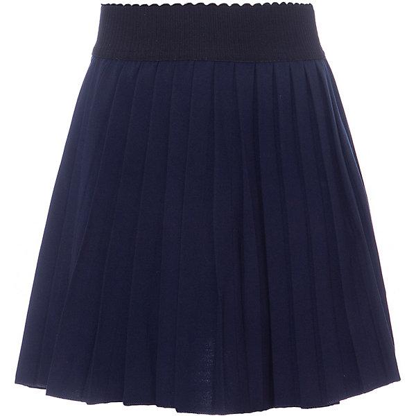 Orby Юбка ORBY для девочки юбка orby юбка