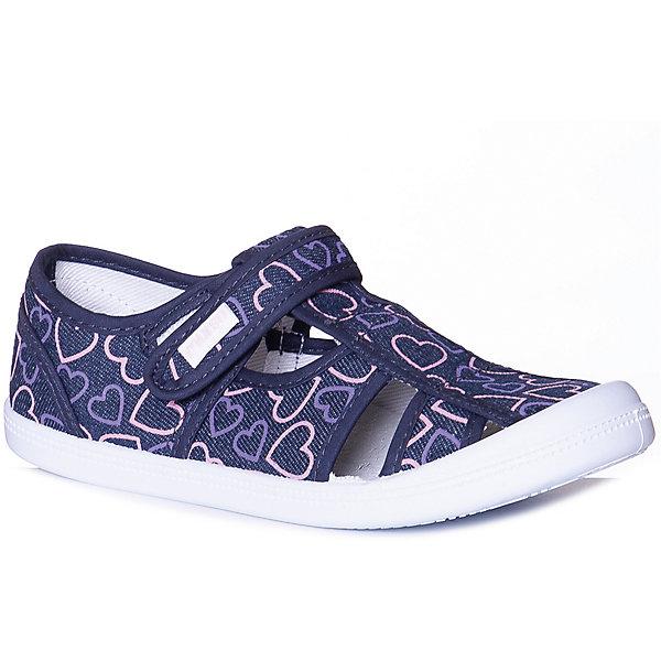 MURSU Сандалии Mursu для девочки девушка обувь красивые кружева вышитые принцесса одна обувь девушки дышащая сандалии детская обувь для девочки