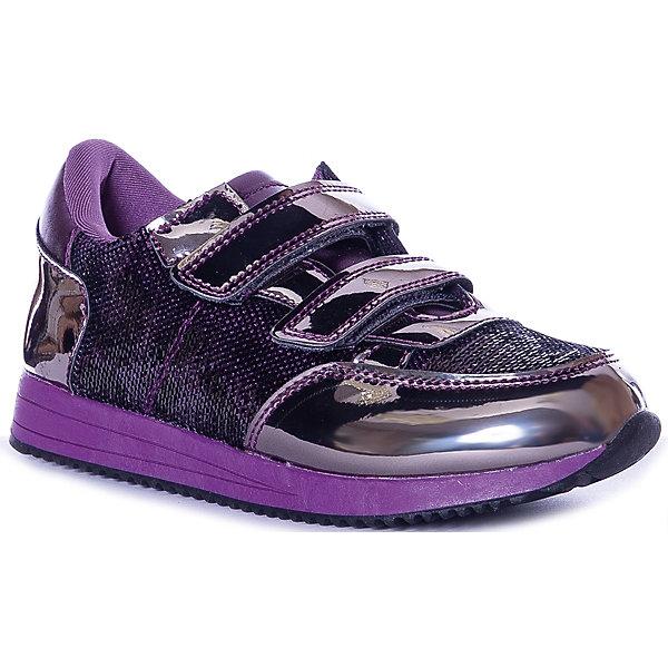 MURSU Кроссовки Mursu кроссовки для девочки mursu цвет серый 208661 размер 27
