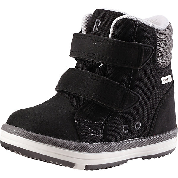 Reima Ботинки Reimatec® Patter Wash Reimatec для мальчика