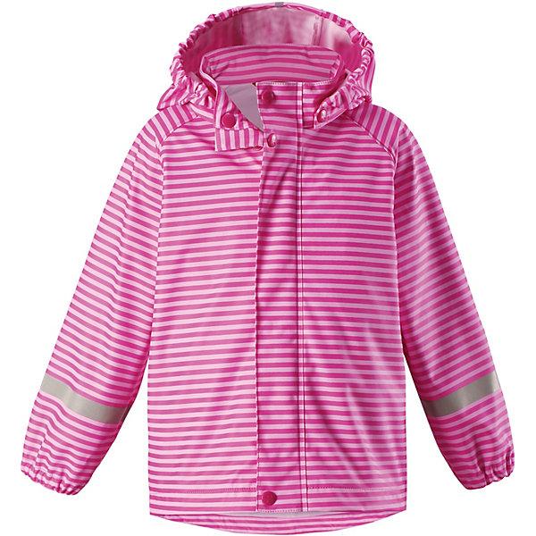 Reima Куртка-дождевик Vesi Reima цена 2017