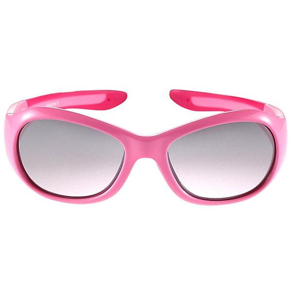 Reima Солнцезащитные очки Bayou Reima reima bayou page 3
