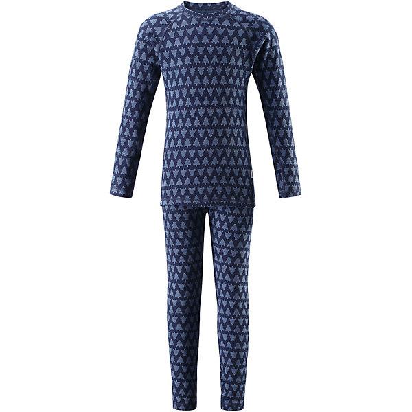 Reima Комплект нижнего белья Taival для мальчика