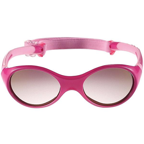 Reima Солнцезащитные очки Maininki