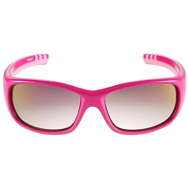 Фото - Reima Солнцезащитные очки Sereno Reima 3d очки