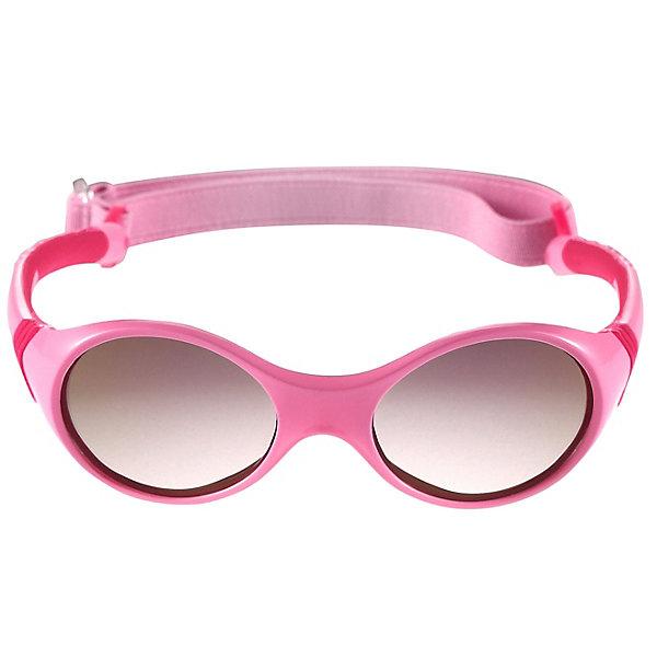 Reima Солнцезащитные очки Ankka Reima солнцезащитные очки warehouse 4 11