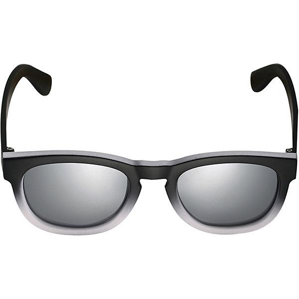 Reima Солнцезащитные очки Hamina Reima очки солнцезащитные reima reima re883dgadqh1
