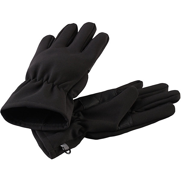 Lassie Перчатки Lassie перчатки stella перчатки и варежки без пальцев