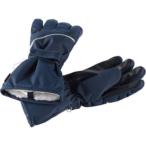 Reima Перчатки Reima reima перчатки gloves reima