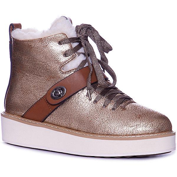 Betsy Ботинки BETSY для девочки