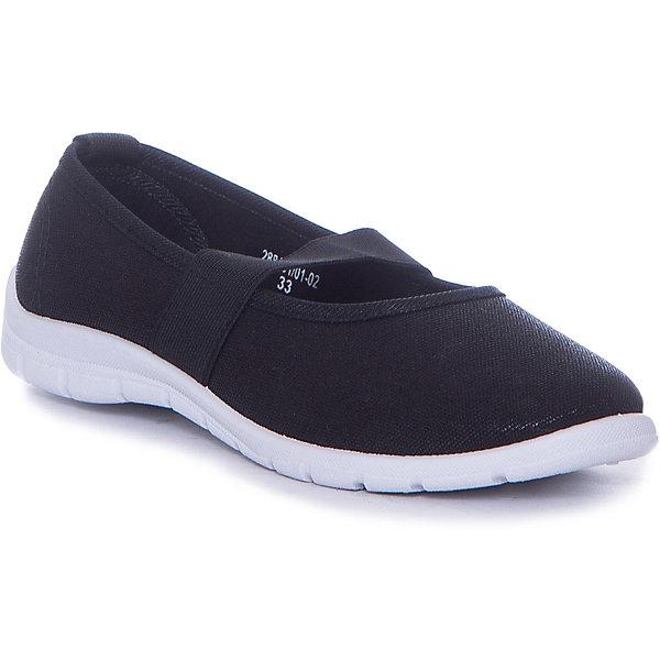 Crosby Туфли CROSBY для девочки туфли crosby цвет белый