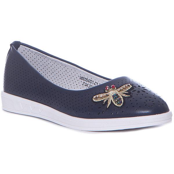 Betsy Туфли BETSY для девочки