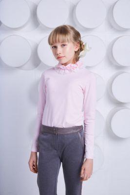 Водолазка Choupette для девочки, артикул:8743883 - Школьная форма