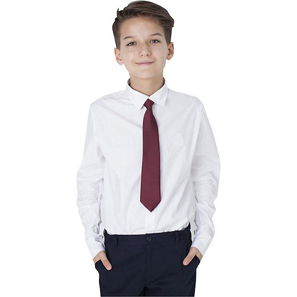 Choupette Рубашка Choupette для мальчика