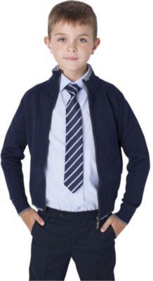 Кардиган Choupette для мальчика, артикул:8743900 - Школьная форма
