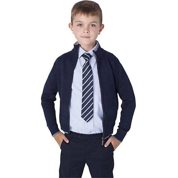 Choupette Кардиган Choupette для мальчика catherine deane платье до колена
