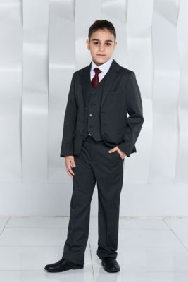 Пиджак Choupette для мальчика, артикул:8743904 - Школьная форма