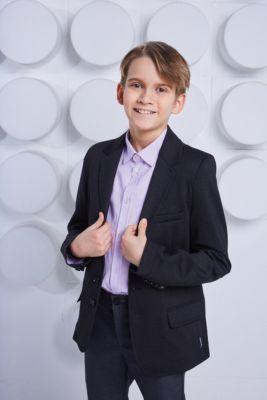 Пиджак Choupette для мальчика, артикул:8743918 - Школьная форма