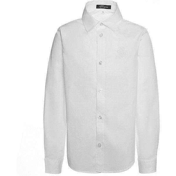 Choupette Рубашка Choupette для мальчика рубашка choupette choupette ch991ebuxq59