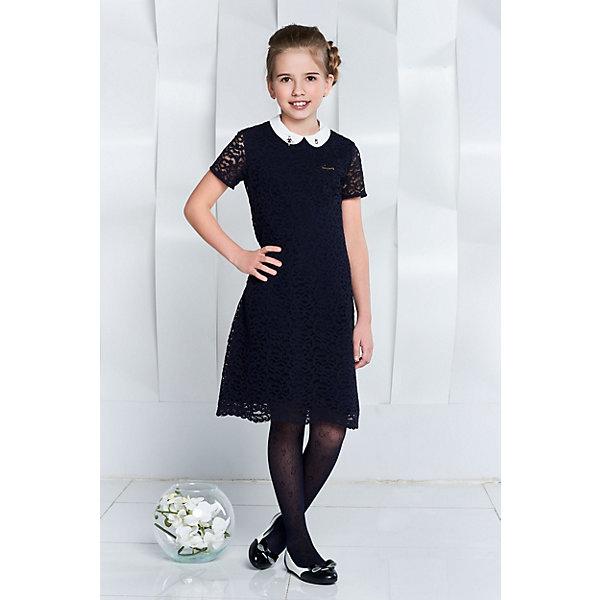 Choupette Платье Choupette для девочки