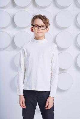 Джемпер Choupette для мальчика, артикул:8743926 - Школьная форма