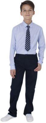 Брюки Choupette для мальчика, артикул:8743940 - Школьная форма