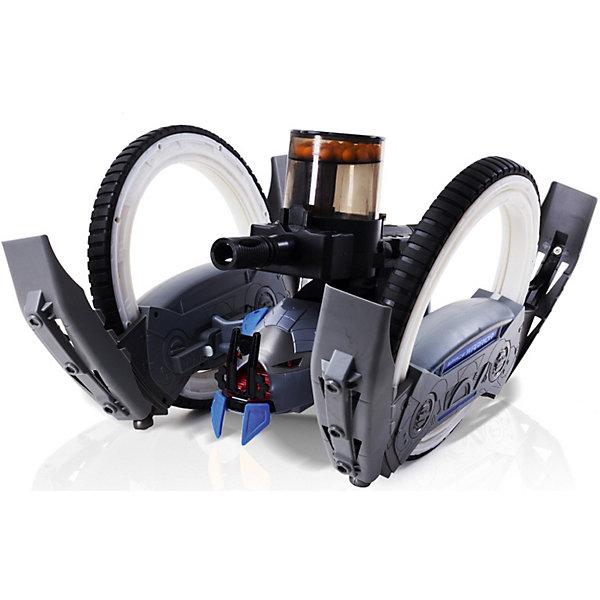 Фото - Mioshi Радиоуправляемая машина-воин Mioshi Tech Моваг, 30 см mioshi радиоуправляемая машина воин mioshi tech страйкер